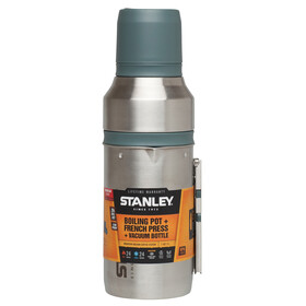 Stanley Mountain Vacuum Coffee-System 1000ml